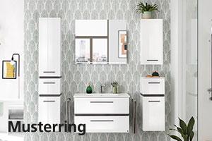 m bel rivo wohnwelt k chen polsterm bel musterring stressless ihr m belhaus auf ber 8. Black Bedroom Furniture Sets. Home Design Ideas