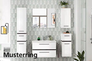 m bel rivo wohnwelt k chen polsterm bel musterring. Black Bedroom Furniture Sets. Home Design Ideas
