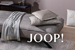 m bel rivo wohnwelt k chen polsterm bel musterring. Black Bedroom Furniture Sets. Home Design Ideas