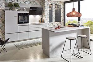 Möbel Achern möbel rivo wohnwelt küchen polstermöbel musterring