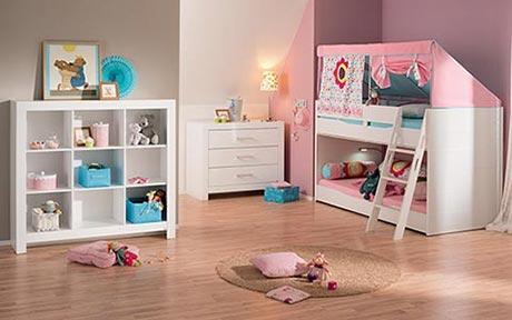 m bel rivo wohnwelt baby kinder und jugendzimmer. Black Bedroom Furniture Sets. Home Design Ideas