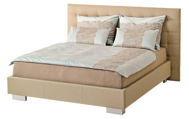 m bel rivo wohnwelt wasserbetten f r den erholsamen. Black Bedroom Furniture Sets. Home Design Ideas